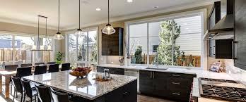 home designs u0026 remodeling flushing linden u0026 grand blanc mi