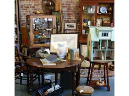 antique stores near me thrill of the hunt dotcomol