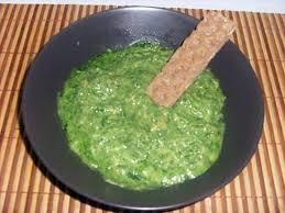 cuisiner epinard frais recette d epinard frais a la béchamel
