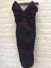hourglass dress ebay