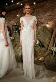 wedding dress hire awesome packham wedding dress hire aximedia