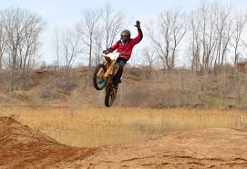black motocross bike brown and black motocross dirt bike free image peakpx