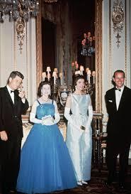 porsha williams wedding the crown u0027 costume designer on dressing a royal wedding jackie