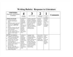 Esl Rhetorical Analysis Essay Editing by Top Masters Essay Proofreading Websites Gb Esl Rhetorical Analysis