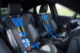 subaru seat belt quickfit schroth racing products