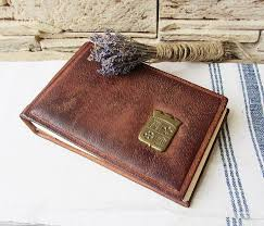 vintage leather photo album the 25 best leather photo albums ideas on picture