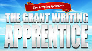 Grant Writer Resume The Grant Writing Internship U0026 Apprenticeship Program That U0027s Sure