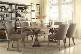High End Home Decor Stores by Dining Tables Home Decor Furniture Bakersfield Ca Home Elegance