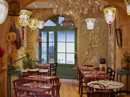 cuisine d dan cuisine d influence restaurant traditionnel bordeaux