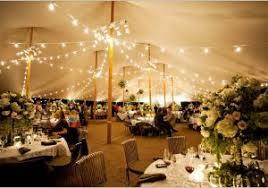 outdoor tent wedding outdoor tent lighting ideas cozy best wedding tent lighting