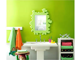 Pantone Of The Year Bathroom Decoration With Greenery Pantone Of The Year 2017green