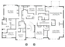 drawing of floor plan building plans drawings plan drawing of house stylish draw floor