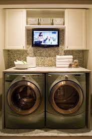 Pinterest Laundry Room Decor Laundry Room Design Ideas Small Spaces Internetunblock Us