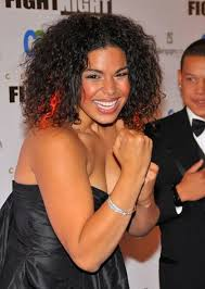 tattoos image ideas jordin sparks tattoo video