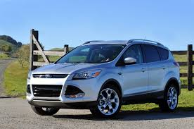 Ford Escape Ignition Switch - gm recalls 3 5 million buick cadillac chevrolet gmc vehicles