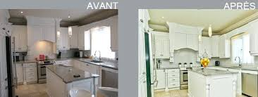 home staging cuisine avant apres cuisine home staging cethosia me