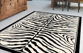 Cheetah Rugs Cheap Animal Print Rugs Cievi U2013 Home