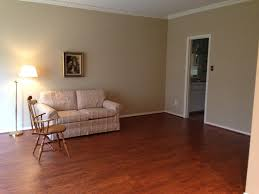 partially staging an empty home simpletexan com professional