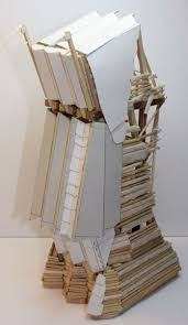 siege tower definition 47 best 战车 images on concept conceptual and