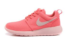 womens pink boots sale womens nike roshe run nike free run 3 punch pink shoes nike