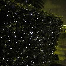 amazon black friday christmas tree 27 best nightmare before christmas images on pinterest jack