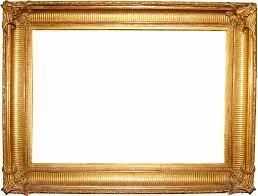 frame png big frame texture photo frame5 png frames
