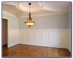 sherwin williams pure white trim color painting home design