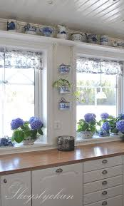 Red White Blue Bedroom Valances Best 20 White Valance Ideas On Pinterest Antique Corner Cabinet