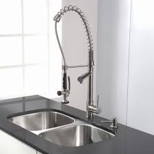 pre rinse kitchen faucet mercial kitchen pre rinse sink sprayer archives home