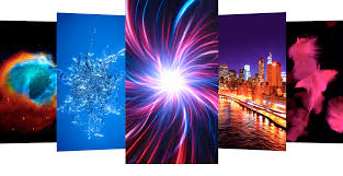 wallpapers for live wallpapers for me custom animated themes and backgrounds apalon