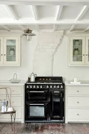 modern country style modern country loves smeg victoria range cooker