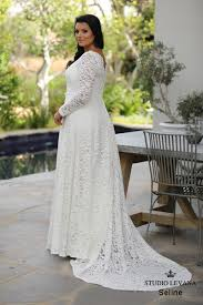 wedding dresses belfast studio levana plus size curvy wedding dress curvy chic belfast