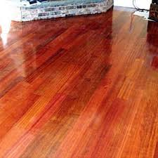 hardwood floors concord nh manchester nh