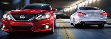 2016 nissan altima engine options see the 2016 nissan altima sedan trim levels at tamaroff nissan