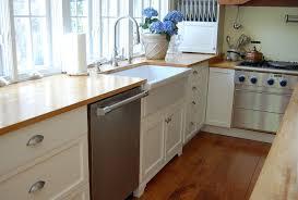 Farmhouse Kitchen Furniture Kitchen Handsome Kitchen Furniture Design With Carved Granite