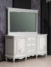 Dining Room Chest by Dining Room Furniture Kiev Buy Dining Room Furniture Dining Room