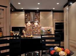 kitchen cabinet outlet southington ct kitchen designs by ken kelly interesting kitchendesigns kitchen