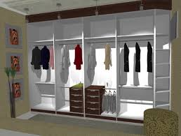 simple home design tool closet design tool home depot homesfeed simple house ideas home