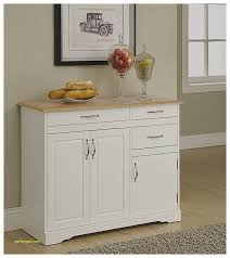sideboard lovely white narrow sideboard white narrow sideboard