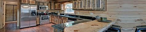 Foreclosure Home In Atlanta Ga North Georgia Mountain View Log Cabins For Sale