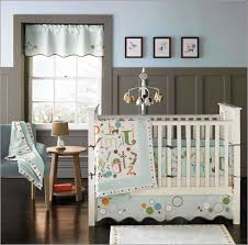 Miniature Crib Bedding Mini Cribs Small Room Miniature Drawer Wooden Bloom Nursery Mini
