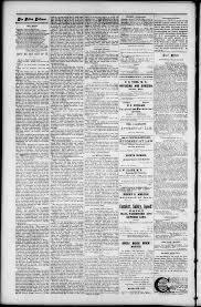hochzeitstorten fã llung the dillon tribune dillon mont 1881 1941 january 17 1890