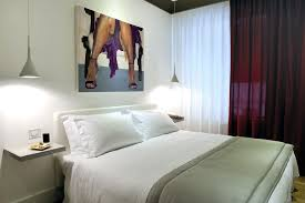Hammam Palermo Hotel Principe Di Villafranca 2017 Room Prices Deals U0026 Reviews