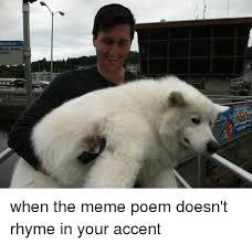Meme Poem - 25 best memes about meme poem meme poem memes