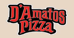 Round Table Pizza Jackson Ca D U0027amatos Pizza Delivery In La Mesa Ca Restaurant Menu Doordash