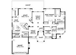 mission style house plans mission floor plans celebrationexpo org
