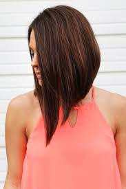 56 best the hair i love images on pinterest hairstyles hair and