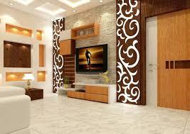 Best Interior Design Ideas 30 Best Interior Cnc Wood Furniture Decorating Ideas Decor Units