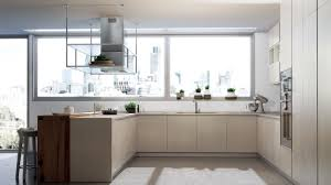 design your kitchen with appliances connection u0026 scavolini