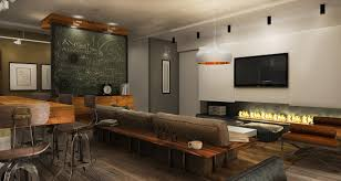 top 28 industrial interiors home decor industrial homes